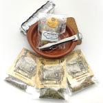 CAJA SURTIDO SAHUMERIOS (PROFESIONAL)| Comprar en ProductosEsotericos.com