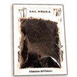 SAL COLORES (Negro)| Comprar en ProductosEsotericos.com
