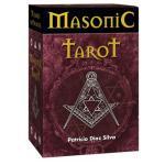 TAROT MASÓNICO| Comprar en ProductosEsotericos.com