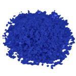 SAL COLORES (Azul)  Comprar en ProductosEsotericos.com