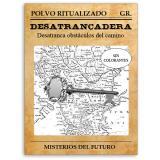 POLVOS DESATRANCADERA| Comprar en ProductosEsotericos.com
