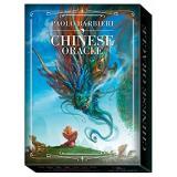 CHINESE ORACLE| Comprar en ProductosEsotericos.com