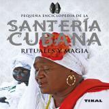 SANTERIA CUBANA| Comprar en ProductosEsotericos.com