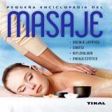 MASAJE| Comprar en ProductosEsotericos.com