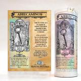 VELON ABRECAMINOS| Comprar en ProductosEsotericos.com