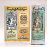 VELON SAN JUDAS  Comprar en ProductosEsotericos.com