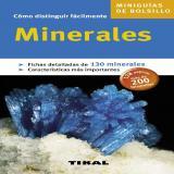 GUÍA MINERALES| Comprar en ProductosEsotericos.com