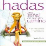 HADAS ... UNA SEÑAL EN NUESTRO CAMINO| Comprar en ProductosEsotericos.com
