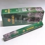 INCIENSO ROMERO| Comprar en ProductosEsotericos.com
