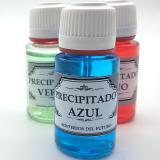 PRECIPITADO AZUL| Comprar en ProductosEsotericos.com