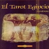 EL TAROT EGIPCIO| Comprar en ProductosEsotericos.com