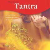 TANTRA| Comprar en ProductosEsotericos.com
