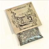 MUÉRDAGO| Comprar en ProductosEsotericos.com