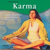 KARMA| Comprar en ProductosEsotericos.com