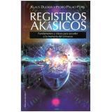 REGISTROS AKÁSICOS| Comprar en ProductosEsotericos.com