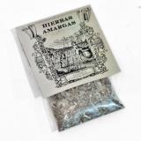 HIERBAS AMARGAS| Comprar en ProductosEsotericos.com
