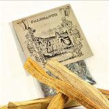 PALOSANTO| Comprar en ProductosEsotericos.com