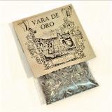 VARA DE ORO| Comprar en ProductosEsotericos.com