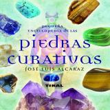 PIEDRAS CURATIVAS| Comprar en ProductosEsotericos.com