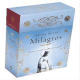 CAJA DE LOS MILAGROS| Comprar en ProductosEsotericos.com