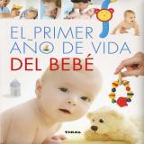 PRIMER AÑO DEL BEBÉ| Comprar en ProductosEsotericos.com