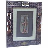 CUADRO EGIPCIO| Comprar en ProductosEsotericos.com