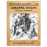 POLVOS AMANSA GUAPO| Comprar en ProductosEsotericos.com