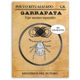 POLVOS GARRAPATA| Comprar en ProductosEsotericos.com