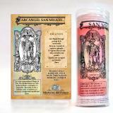 VELON LIMPIA CASAS| Comprar en ProductosEsotericos.com