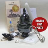 RITUAL LIMPIA CASAS| Comprar en ProductosEsotericos.com