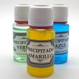 PRECIPITADO AMARILLO  Comprar en ProductosEsotericos.com