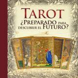TAROT ¿PREPARADO PARA DESCUBRIR EL FUTURO?| Comprar en ProductosEsotericos.com