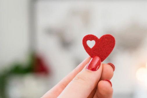 Las 12 velas para el amor más efectivas y poderosas para tus Rituales.
