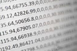 Introducción a la Numerología