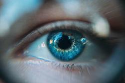 ¿Conoces el significado del color de tus ojos?