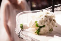 Elije el día de tu boda, Numerología