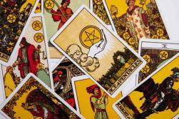 Lo que no sabes sobre la lectura de las cartas del Tarot