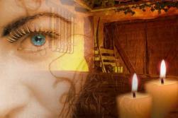 Lo que no conoces del Espiritismo