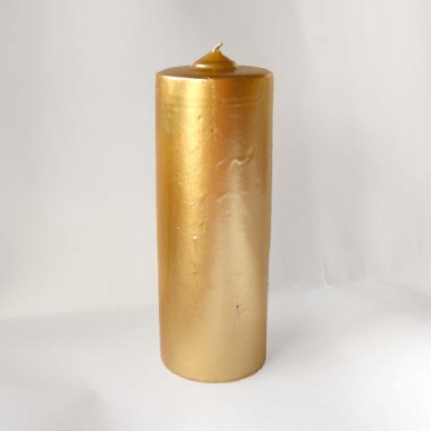 VELON ORO O PLATA (Oro)  Comprar en ProductosEsotericos.com