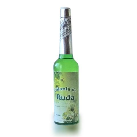 AGUA FLORIDA RUDA| Comprar en ProductosEsotericos.com