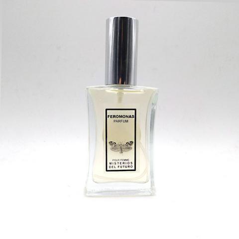 PERFUME FEROMONAS| Comprar en ProductosEsotericos.com