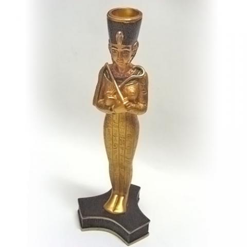 FIGURA EGIPCIO| Comprar en ProductosEsotericos.com