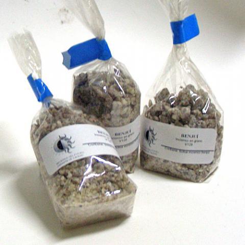 INCIENSO BENJUI| Comprar en ProductosEsotericos.com