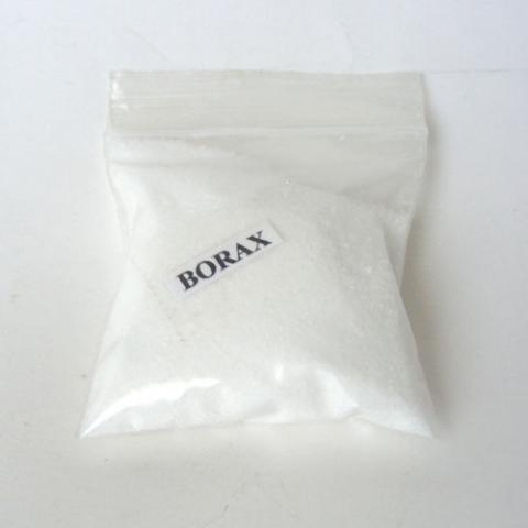 BÓRAX| Comprar en ProductosEsotericos.com