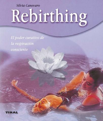 REBIRTHING| Comprar en ProductosEsotericos.com