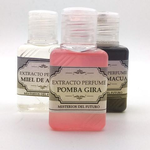 EXTRACTO POMBA GIRA| Comprar en ProductosEsotericos.com
