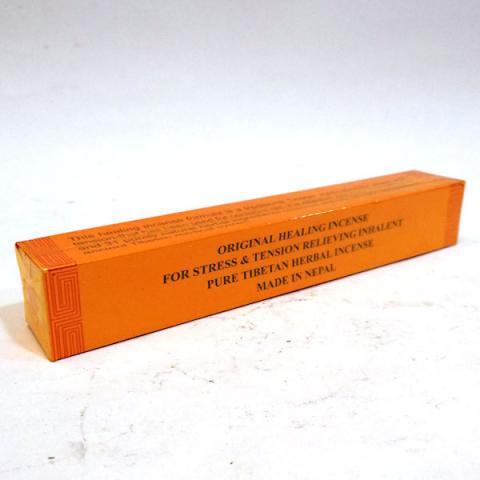 INCIENSO TIBETANO| Comprar en ProductosEsotericos.com