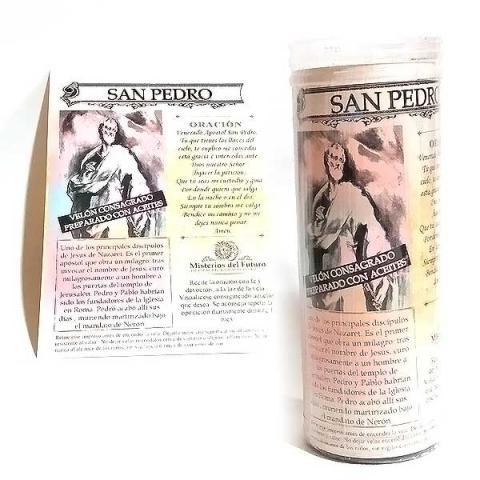VELON SAN PEDRO| Comprar en ProductosEsotericos.com