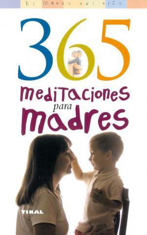 MEDITACIONES MADRES| Comprar en ProductosEsotericos.com
