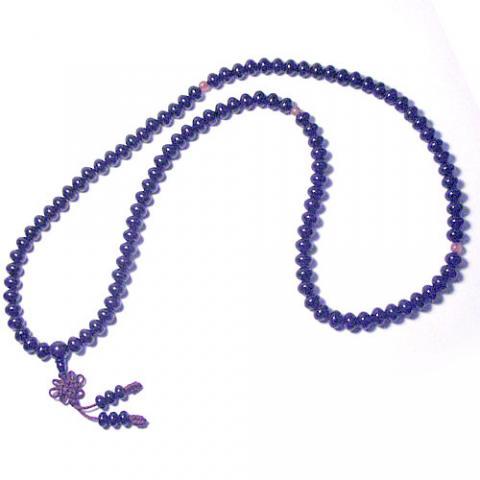 JAPA MALA EBANO| Comprar en ProductosEsotericos.com